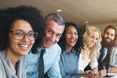 Acht Tipps für die Berufsunfähigkeitsversicherung