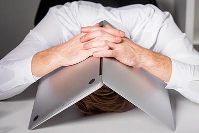Arbeitskraftabsicherung – vier Alternativen