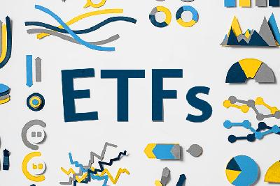 """ETFs: Besser als """"aktive"""" Fonds?"""