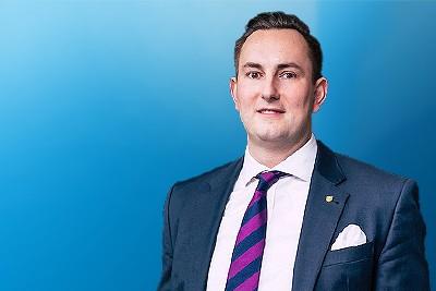Interview mit Nils Opitz: Finanzielle Vorteile in 2021