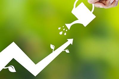 Investment: Besser anlegen mit Nachhaltigkeitsfonds