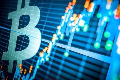 Kryptowährungen: Bezahlen mit Bitcoin?