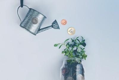 Was sind nachhaltige Kapitalanlagen?
