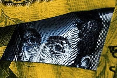 Sieben Irrtümer des Investierens